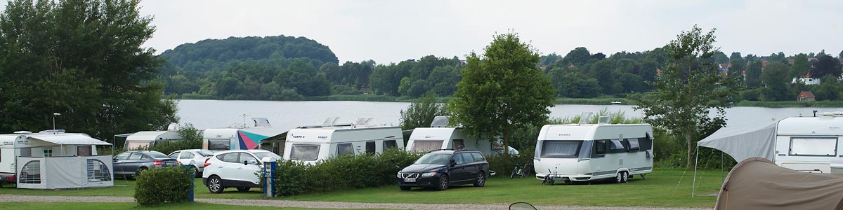 camping-top1